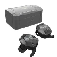 Buy cheap Noise Cancelling Wireless Bluetooth Earphones T15 Tws Earbuds With Charging Case from wholesalers