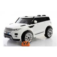 Buy cheap Kids Electric Ride On Car from wholesalers