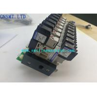 Buy cheap Yv100-2 Yv100x Yv100xg Vacuum Solenoid Valve Head Upper / Lower Valve Suction Air Blowing from wholesalers