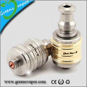 GSV Trident Atomizer Clone Manufactures