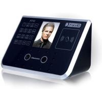 Buy cheap Multi Language Face & EM Card Identify Access Control F710 from wholesalers