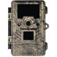 Wholesale No Glow IR LEDs Infrared HD Hunting Cameras Waterproof Deer Trail Camera from china suppliers