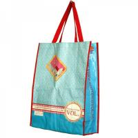 Wholesale Supermarket shopping Bags from china suppliers