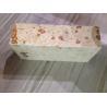 Coke Oven Silica Fire Brick , Insulating High Temp Fire Brick Customized Size for sale