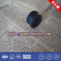 Buy cheap Rubber grommet from wholesalers