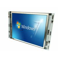 "Wholesale Feelworld 8 "" LCD touch window 7 display/Monitor with VESA 75X75CM from china suppliers"