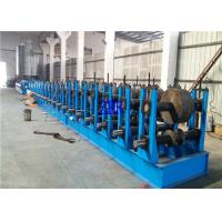 Wholesale R Pane C Z Purlin Cold Roll Forming Equipment 1T Computer Control System from china suppliers