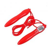 Wholesale Large LCD Display Digital Jump Rope from china suppliers
