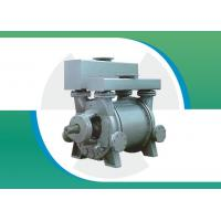 Buy cheap Industry Liquid Ring Vacuum Pumps Unit  HZE With Electric Level Control from wholesalers