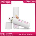 Buy cheap Nail Polish Spray OEM / Spray on Nail Polish Spray from wholesalers