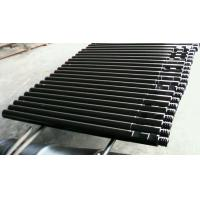Buy cheap API5DP oilfield drill pipe from wholesalers