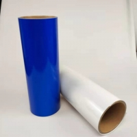 Buy cheap OEM Untearable Wide Angle Easy to Operate Engieering Grade YSL7100 Reflective Sheeting from wholesalers