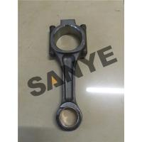 Buy cheap Engine spare parts S6D114 connecting rod assy 6743-31-3100 product