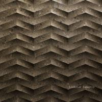 Wholesale Decorative Stone 3D Interior Wall Art Paneling Designs from china suppliers