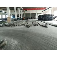 Wholesale Professional Ship Launching Air Bags / Marine Salvage Air Lift Bags 24 Months Warranty from china suppliers