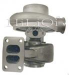 Buy cheap Cummins Turbo Kits 6BT HX35W 3536313 3536314 3536315 3536316 3536317 3536318 from wholesalers