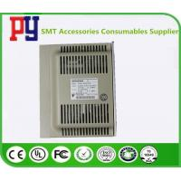 Buy cheap Driver Unit Motor AI Spare Parts N275SGDA-134 SGDA-085ASY25 Servopack For Smt Chip Mounter from wholesalers