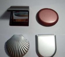 Makeup Mirrors Manufactures