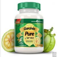 China High Quality Garcinia Cambogia Slimming Capsule Weight Loss Diet Pill OEM/ODM Garcinia Cambogia Slimming on sale