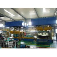 Wholesale Automative Polyurethane Injection Molding Equipment OEM Service from china suppliers