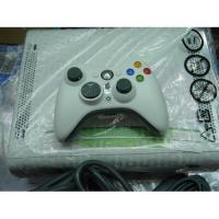 Wholesale Xbox360 Premium Pack Jap ver. from china suppliers