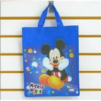 Wholesale Non-woven handbag from china suppliers
