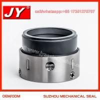 mechanical seal,burgmann john crane seal,cartridge seal,burgmann seal pump mechanical seal flowserve , unbalanced seal,
