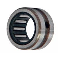 Buy cheap INA IKO KOYO Outer Ring Needle Roller Bearing , Without Inner Ring NK 12 / 16  from wholesalers