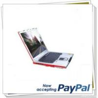 Buy cheap Ferrari 3200 Notebook Computer Pc from wholesalers