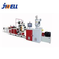 Buy cheap Composite Sheet Extruder Machine , Pet Sheet Extrusion Machine 75-150kw from wholesalers