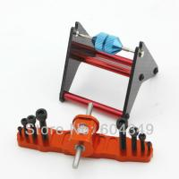 Buy cheap Blade Propeller Balancer for 250 450 500 600 700 RC Helicopter Airplane Radio Control Parts from wholesalers