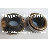 Buy cheap 78TKL4001AB / 78TKL4001AR AutoMobile Clutch Release Bearings for ISUZU from wholesalers