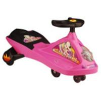 Buy cheap Twist Car (GX-T111) from wholesalers