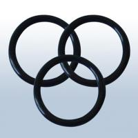Buy cheap Good Elastic and Long Lifespan NBR O Rings , Framework Oil Seal for Food Industry ODM from wholesalers