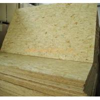 Buy cheap 12mm WBP Glue OSB for Construction (006) from wholesalers