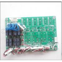 Wholesale YAMAHA KGA-M4540-100 FES BOARD ASSY from china suppliers