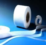 Buy cheap PA6 PA66 Nylon 320 mesh Medical Filter Mesh Belt - Ribbons 88 mm width from wholesalers