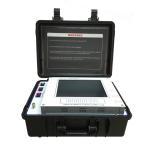 Buy cheap GDVA-404 CT/PT current / power transformer Analyzer Transformer testing equipment from wholesalers