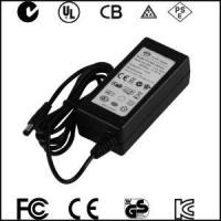 Buy cheap 36W 9V 4A AC/DC Power Adapter Class II from wholesalers