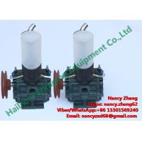 Buy cheap Low Noise Milking Machine Vacuum Pump Set with Stainless Steel Muffler from wholesalers