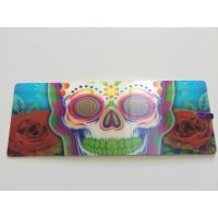 Wholesale 3d Effect Printing , Lenticular Card Printing With 0.6 mm PET Lenticular from china suppliers