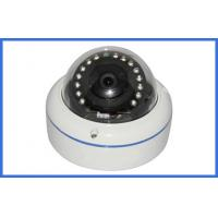 Buy cheap BNC Connection Video HD AHD Camera , 1/3 Sony 1.3 Megapixel CMOS Sensor 960P Indoor Camera from wholesalers
