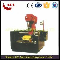 Buy cheap Cylinder Honing Machine- 3MB9817 from wholesalers