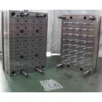 Buy cheap 0.005mm Multi-cavity Medical Equipment Mold plastic injection moulds for medical from wholesalers