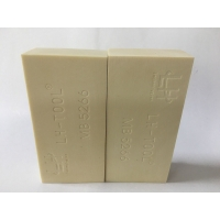 Buy cheap High density polyurethane board high temperature 150C is suitable for vacuum forming mould and sand core box mould product