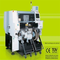 Buy cheap LED Production line SMD Chip Mounter Machine YSM20 Yamaha pick and place machine SMT machine line from wholesalers