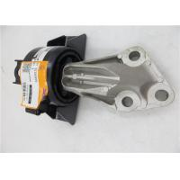 Buy cheap Replacing Motor Mounts / Car Motor Mount For Gm Chevrolet Aveo 95190896 from wholesalers