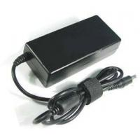 Buy cheap Replacement APPLE 24V 1.875A 45W Laptop AC Adapter from wholesalers