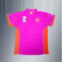 Buy cheap 2013 new design fashion men polo shirts cheap custom golf polo shirts wholesale china from wholesalers