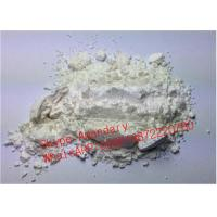 Wholesale Lidocaine HCL CAS 73-78-9 Local Anesthetic Powder / Lidocaine Hydrochloride for Anti - Paining from china suppliers